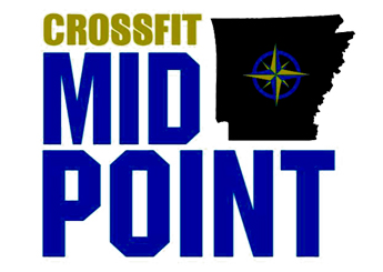 CrossFit Midpoint