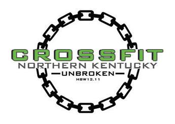 Crossfit Northern Kentucky