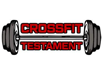 CrossFit Testament