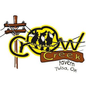 Crow Creek Tavern