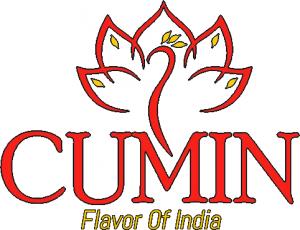 Cumin Flavor Of India