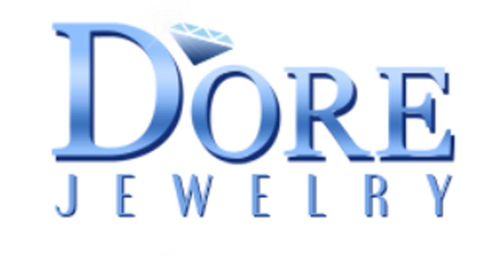 D'Ore Jewelry