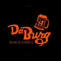 Da Burg Bar & Grill