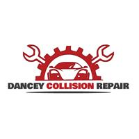 Dancey Collision Repair