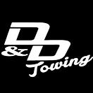 D & D Towing