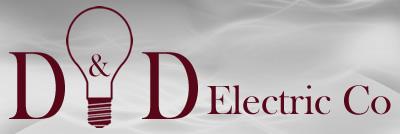 D & D Electric Co