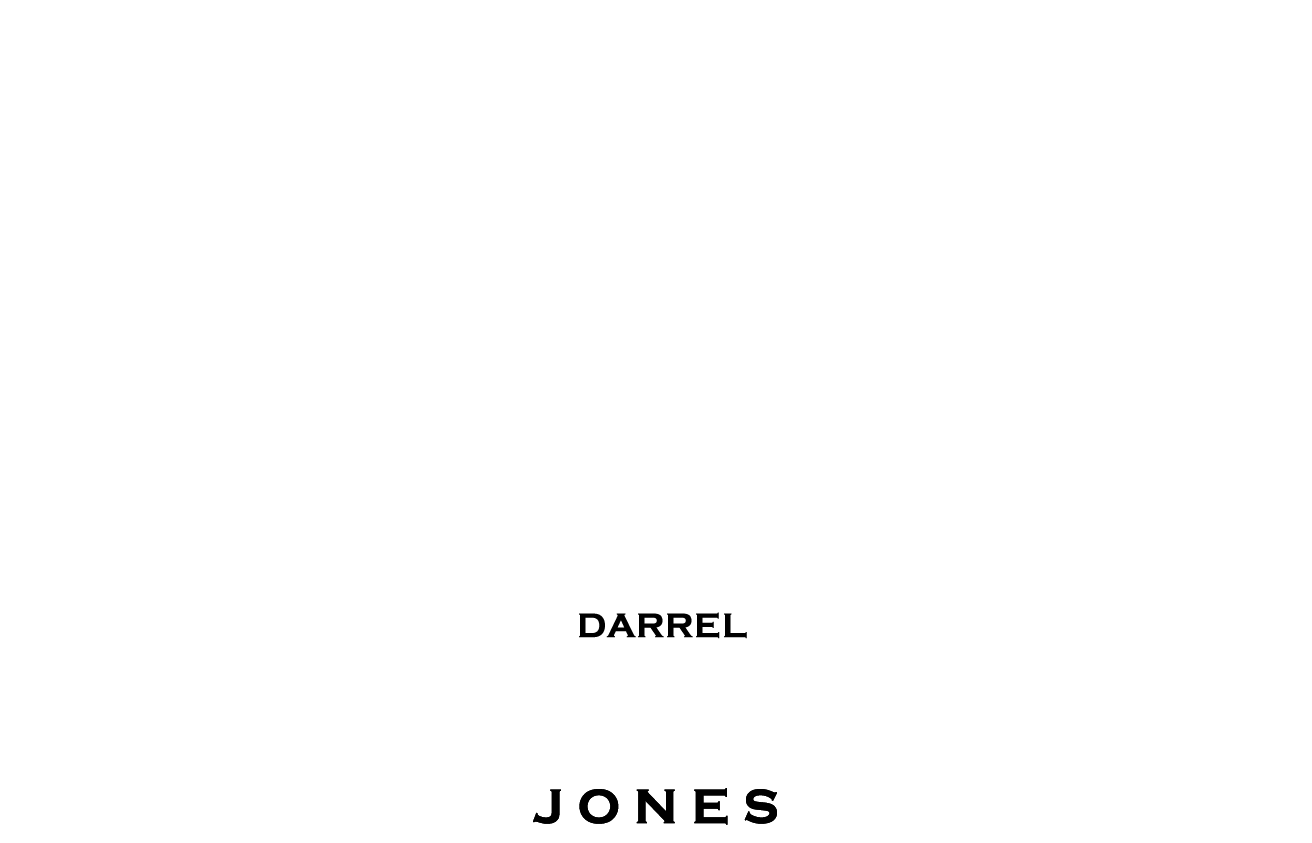 Darrel Jones Mobile Repair