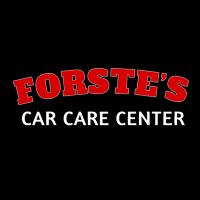 Dave Forste Car Care Center