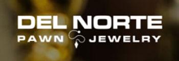 Del Norte Pawn & Jewelry