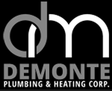 DeMonte Plumbing & Heating Corp.