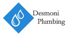 Desmoni Plumbing
