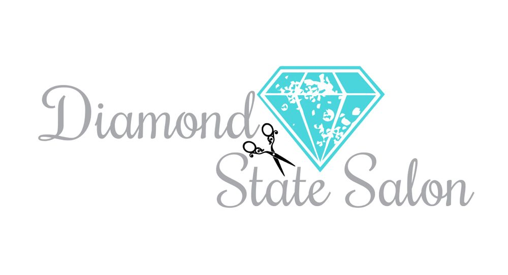 Diamond State Salon