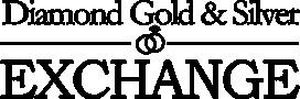 Diamond Gold & Silver Exchange