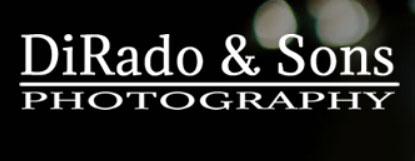 DiRado & Sons Photography