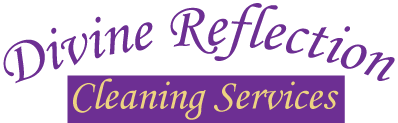 Divine Reflection Cleaning Service