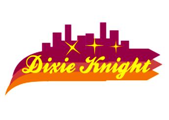 Dixie Knight Photography