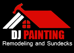 DJ Painting Remodeling