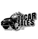 Docar Sales