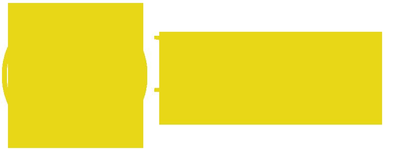 Doc's Wine & Food