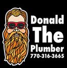 Donald The Plumber