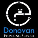 Donovan Plumbing Service