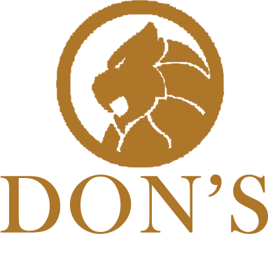 Don's Coin &Jewelry