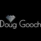 Doug Gooch