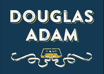 Douglas Adam Entertainment