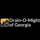 Drain-o-might Of Georgia
