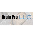 Drain Pro LLC