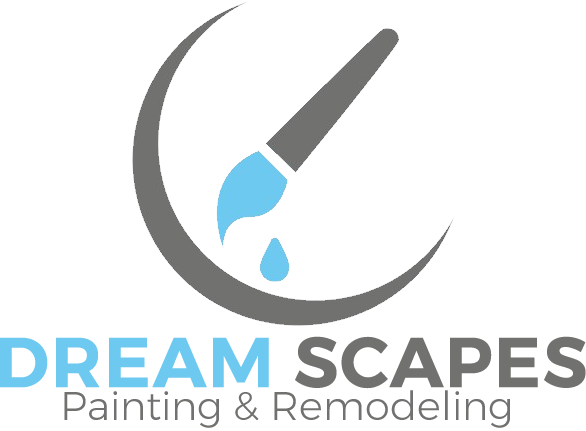 Dream Scapes Painting & Remodeling