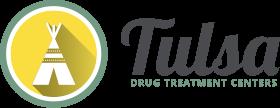 Drug Alcohol Rehab Center Tulsa