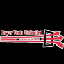 Dryer Vents Unlimited