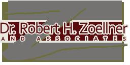 Dr Zoellner & Associates