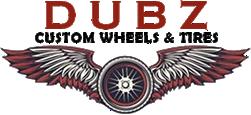 DUBZ Tires & Accessories