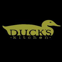 Duck's Kitchen
