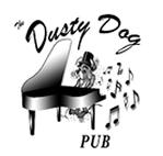 Dusty Dog