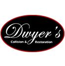 Dwyer's Collision Center & Restoration