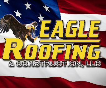Eagle Roofing & Construction