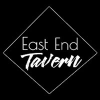 East End Tavern