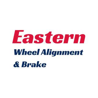 Eastern Wheel Alignment & Brake