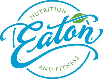 Eaton Nutrition and Fitness
