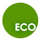 Eco Express Wash