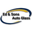 Ed & Sons Auto Glass