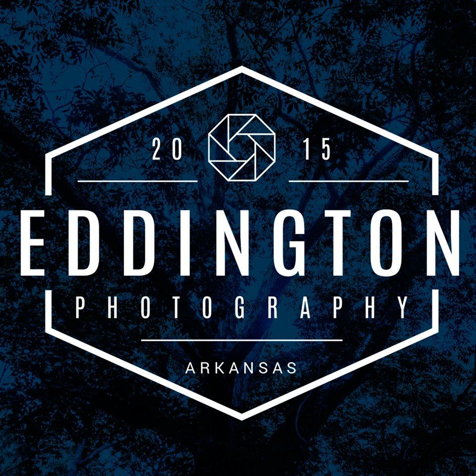 Eddington Photography