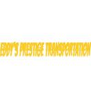 Eddy's Prestige Transportation