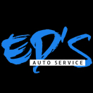 Ed's Auto Service