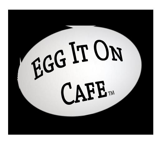 Egg It On Cafe