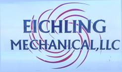 Eichling Mechanical
