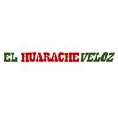 El Huarache Veloz